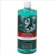Grand National Shampoo - 1000ml