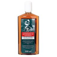 Grand National Teershampoo - 500ml