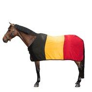 HKM Zweetdeken Flags Vlag belgie