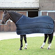 Shires Under Rug Warma Thermal System 200 Black