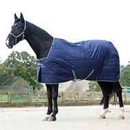 Bucas Select Quilt 150 SD Navy