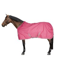 Bucas Freedom Turnout Light Hot Pink