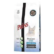 Prins Dog Procare Super