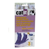 Catit Hagen Waterfontein Filters 3st