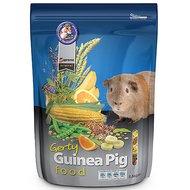 Supreme Gerty Guinea Pig Original 2,5kg