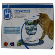 Catit Senses Food Maze Labyrinth