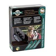 PetSafe Blafband Deluxe Kleine Hond S/M PBC19-12443