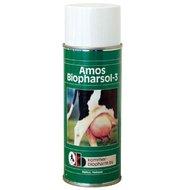 Biopharsol 3 Spray