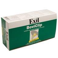 Exil Boviclip zonder Pijl 10st