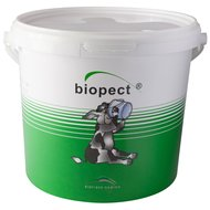 Agrapharm Biopect 2,5kg