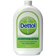 Dettol Medical 1000ml