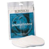 Robinson Animalintex Hoefverband 3st