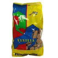 Vanilia Paardensnoepjes 1kg