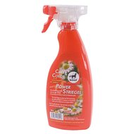 Leovet Power Anti-klit Kamille 500ml