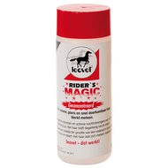 Leovet Rider S Magic 200ml
