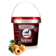 Leovet Revivet 500ml