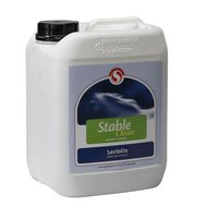 Sectolin Equi Stable Clean