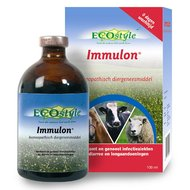 ECOstyle Immulon 100ml