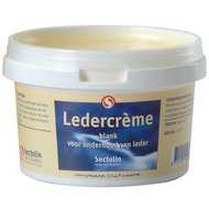 Sectolin Ledercreme Hell