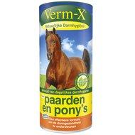Verm-X Powder voor Paarden
