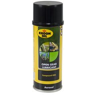 Kroon-Oil Vet Compound OGL 400ml
