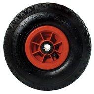 Hummer Reifen Komplett
