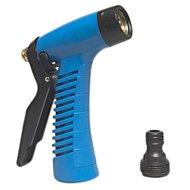 Waterpistool Populair Blauw