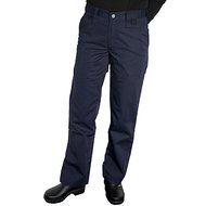 Helly Hansen Rugby Trousers Navy 46