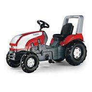 Rolly Toys Valtra X-trac Traptrekker