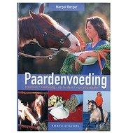 Paardenvoeding