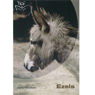 Ezels-Basisgids, Verschure