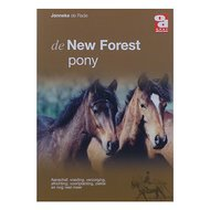 De New Forest Pony