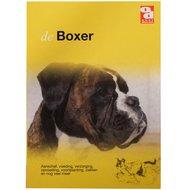 Over Dieren de Boxer