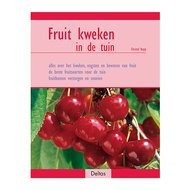 Fruit kweken in de tuin