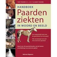 Handboek Paardenziekten