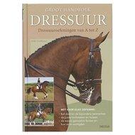 Groot handboek Dressuur