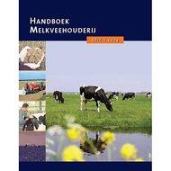 Handboek Melkveehouderij