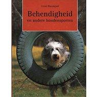 Behendigheid en andere hondensporten