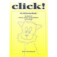 Click!-de clickermethode
