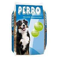 Perro Geperste Brok 20kg