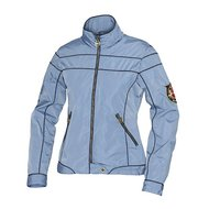 Mountain Horse Somerset Jacket Beduin Blue L
