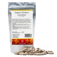 Sensipharm Nahrungssupplement Gastro Entero Comfort Hund