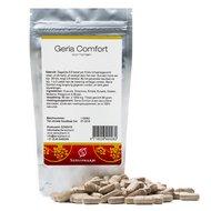 Sensipharm Geria Comfort - Hond 90 tabl. a 1000 mg