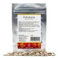 Sensipharm Pulmitranq - Kleine Huisdieren 90 tabl. a 250 mg