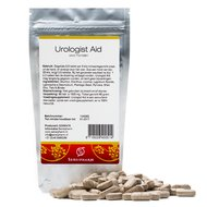 Sensipharm Urologist Aid - Hond 90 tabl. a 1000 mg