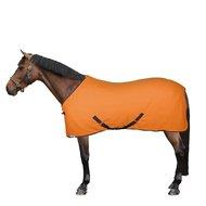 Harry's Horse Fleecedecke Colors Orange