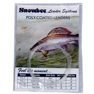 Snowbee Polyc.leader 5ft Pcl-f P.5