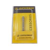 Leatherman Bit Driver Extender Zilver 8,5cm