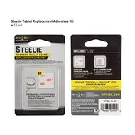Nite Ize Steelie Magnetic Socket Tape