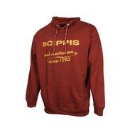 Scippis Scippis Since 1992 Rust